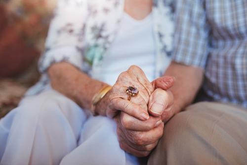loss-after-caregiving